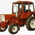 traktor_t25_vladimirec
