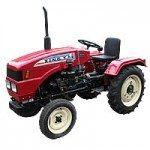 sintay_traktor