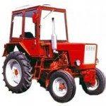 traktor t30-70