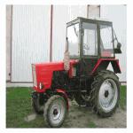 traktor25_arenda