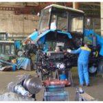 remont_traktora