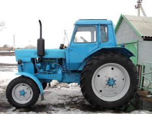 Счетчик - расходомер дизельного топлива | Я-фермер.RU