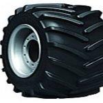 Разновидности и особенности тракторных и шин и резины для погрузчиков