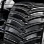 Как правильно выбрать колеса на трактор