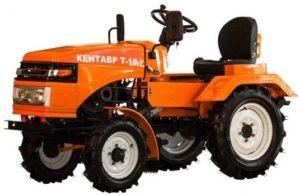 Особенности эксплуатации мини-трактора